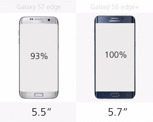 galaxy-s7-edge-vs-s6-edge-plus-comparison-12