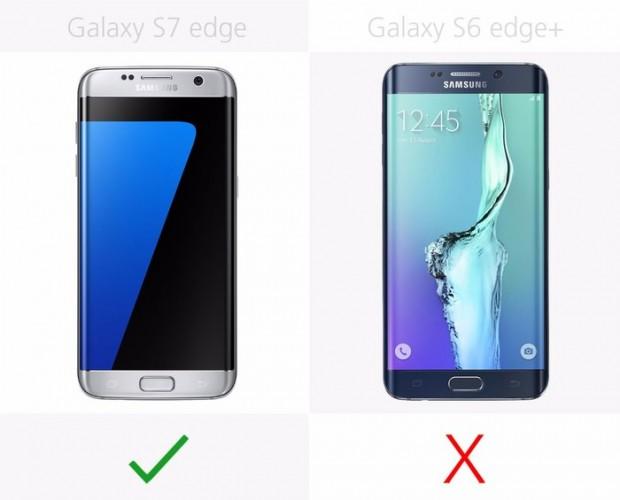 galaxy-s7-edge-vs-s6-edge-plus-comparison-18