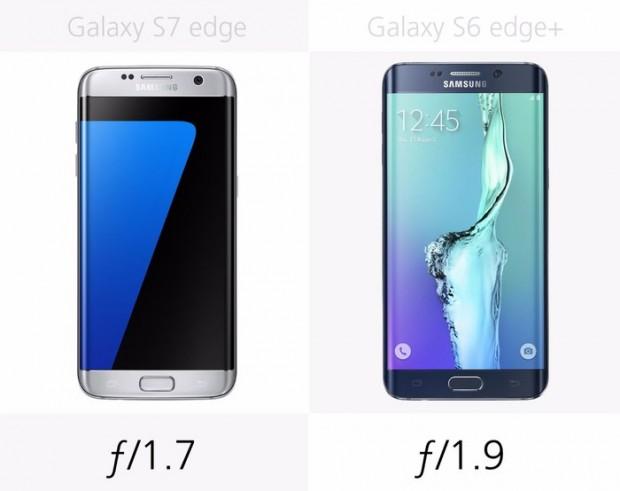 galaxy-s7-edge-vs-s6-edge-plus-comparison-2
