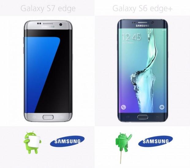 galaxy-s7-edge-vs-s6-edge-plus-comparison-24