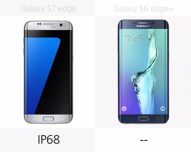 galaxy-s7-edge-vs-s6-edge-plus-comparison-26