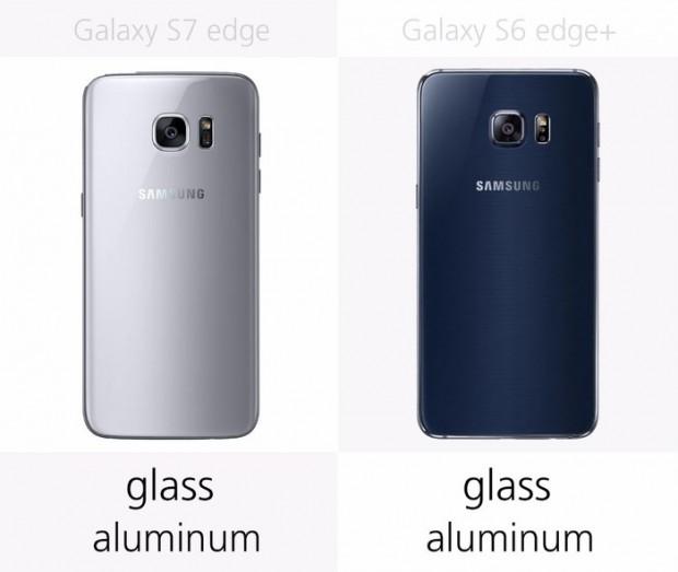galaxy-s7-edge-vs-s6-edge-plus-comparison-4