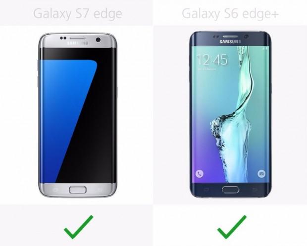 galaxy-s7-edge-vs-s6-edge-plus-comparison-5