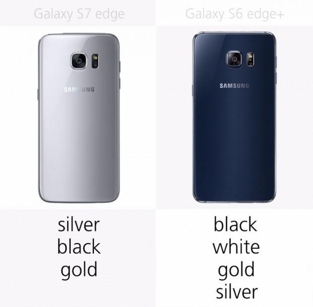 galaxy-s7-edge-vs-s6-edge-plus-comparison-7