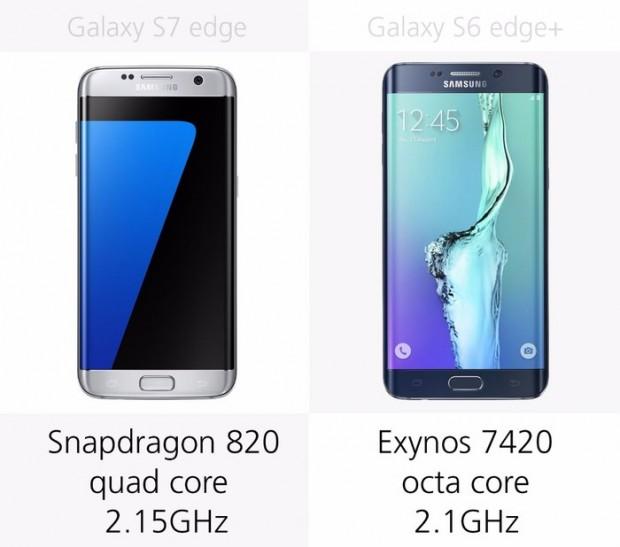 galaxy-s7-edge-vs-s6-edge-plus-comparison-8