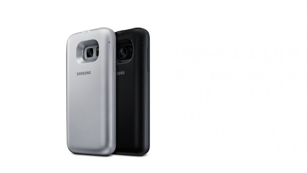galaxy-s7_accessories_backpack (1)