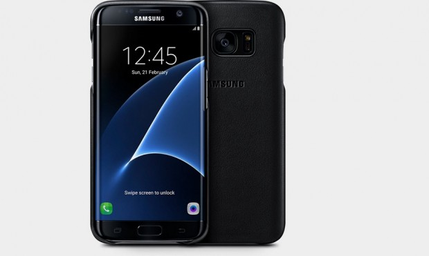 galaxy-s7_accessories_leather