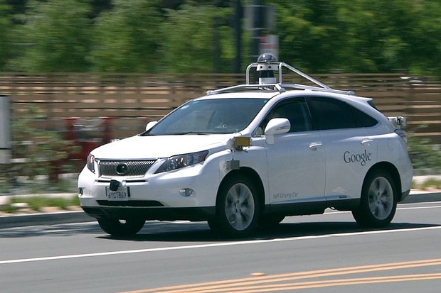 google-self-driving-car-100595280-primary.idge