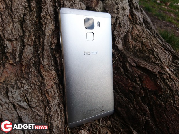huawei-honor7-gadgetnews