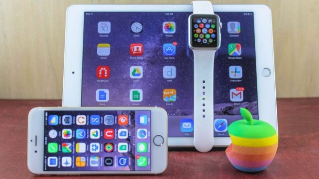 ios-9-release-date-september-9-2015-news-650-80