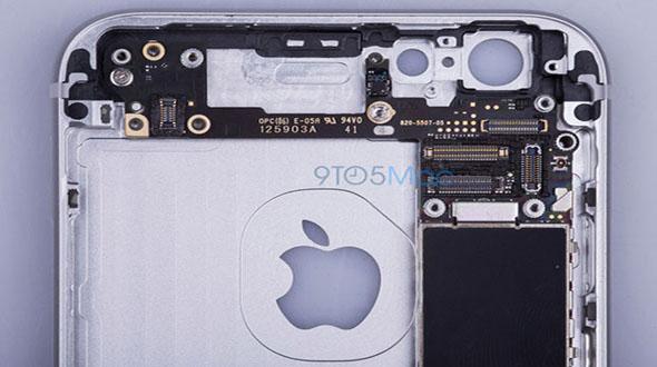 iphone-6s-lte-modem