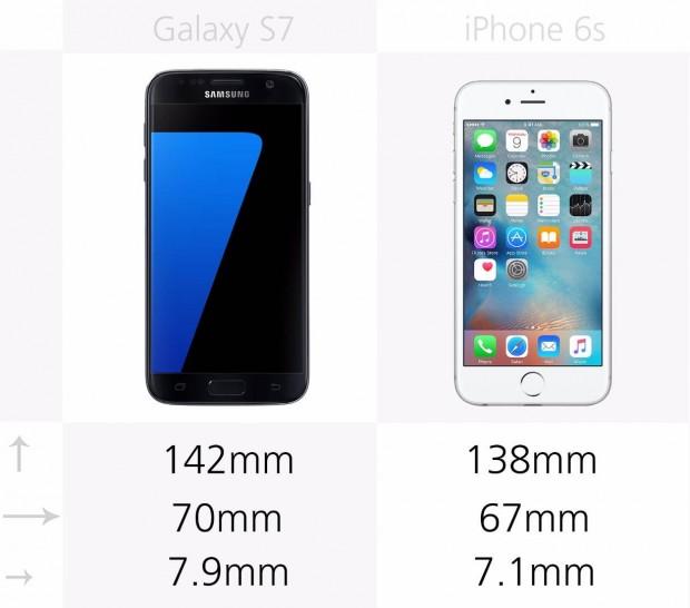 iphone-6s-vs-galaxy-s7-comparison-10