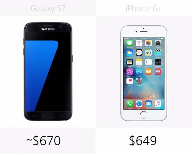 iphone-6s-vs-galaxy-s7-comparison-21