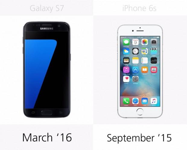 iphone-6s-vs-galaxy-s7-comparison-23