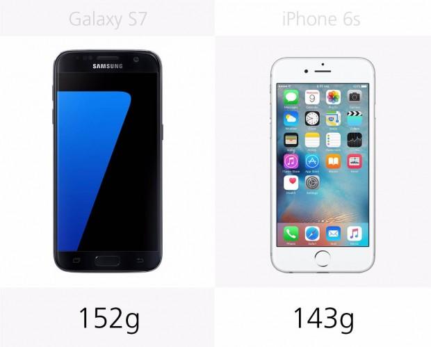 iphone-6s-vs-galaxy-s7-comparison-28