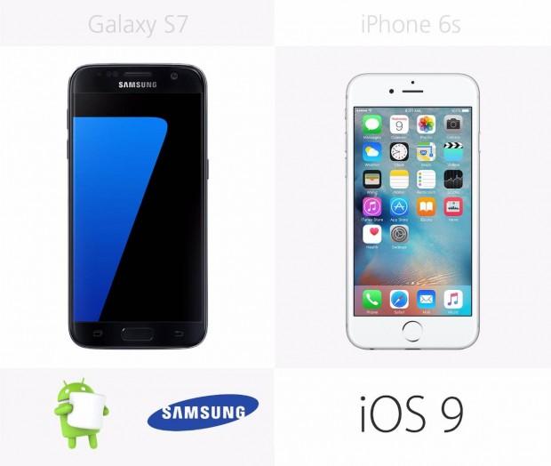 iphone-6s-vs-galaxy-s7-comparison-31