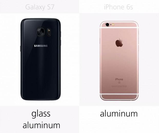 iphone-6s-vs-galaxy-s7-comparison-5