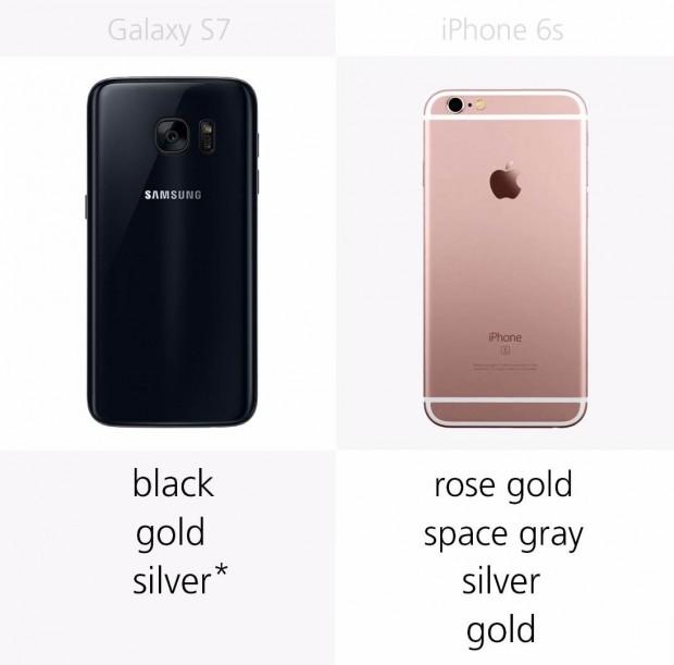 iphone-6s-vs-galaxy-s7-comparison-8