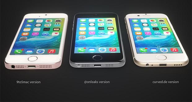 iphone-h11