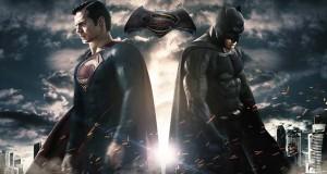 فیلم بتمن علیه سوپرمن
