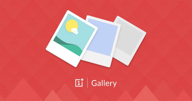 oneplus_Gallery