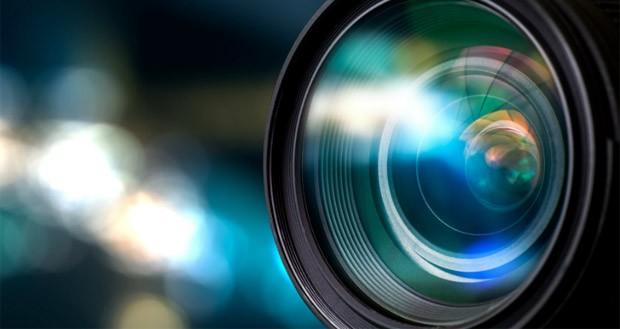 تکنولوژی جدیدی که مانع انعکاس نور هنگام عکاسی از اجسام پشت شیشه میشود