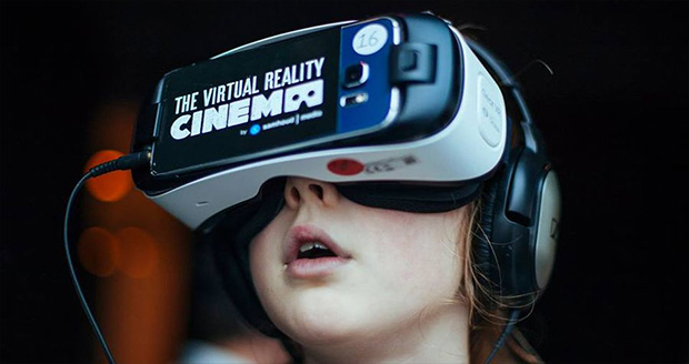 the-vr-cinema