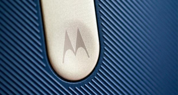 آیا موتو X3 بهزودی عرضه میشود؟
