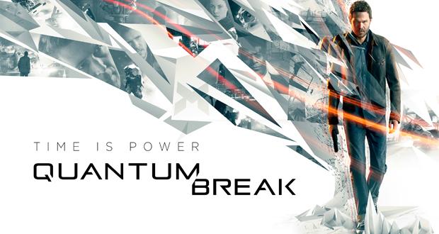 نمرات Quantum Break منتشر شد 11