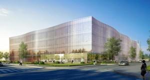 مرکز تحقیقاتی یوکوهامای اپل