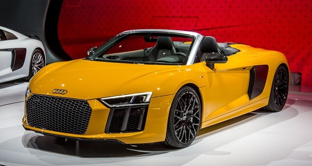 2017-audi-r8-spyder-photos-and-info-news-car-and-driver-photo-667002-s-original