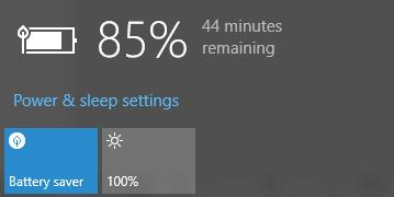 ویندوز ۱۰ بالا نمیاد