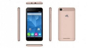 گوشی Micromax Canvas Spark 2 Plus