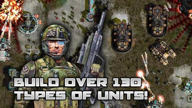 5Machines-At-War-3-RTS