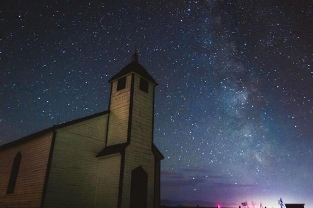 19 عکس شگفتانگیز از طبیعت کانادا