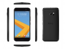 HTC-10-Official-PR-IMG-1