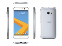 HTC-10-Official-PR-IMG-2