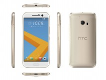 HTC-10-Official-PR-IMG-3