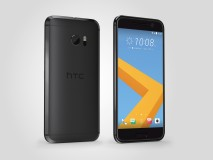 HTC-10-Official-PR-IMG-4