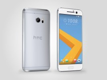 HTC-10-Official-PR-IMG-5