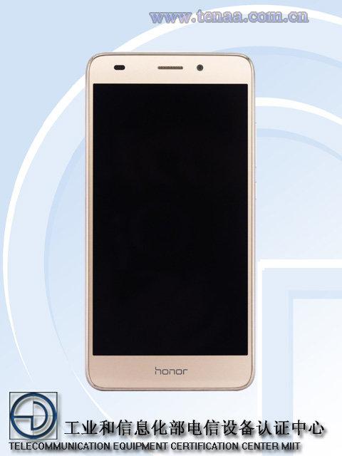 هواوی آنر 5 سی ( Huawei Honor 5C )