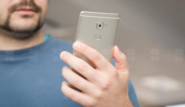 9 گوشی هوشمند باریک