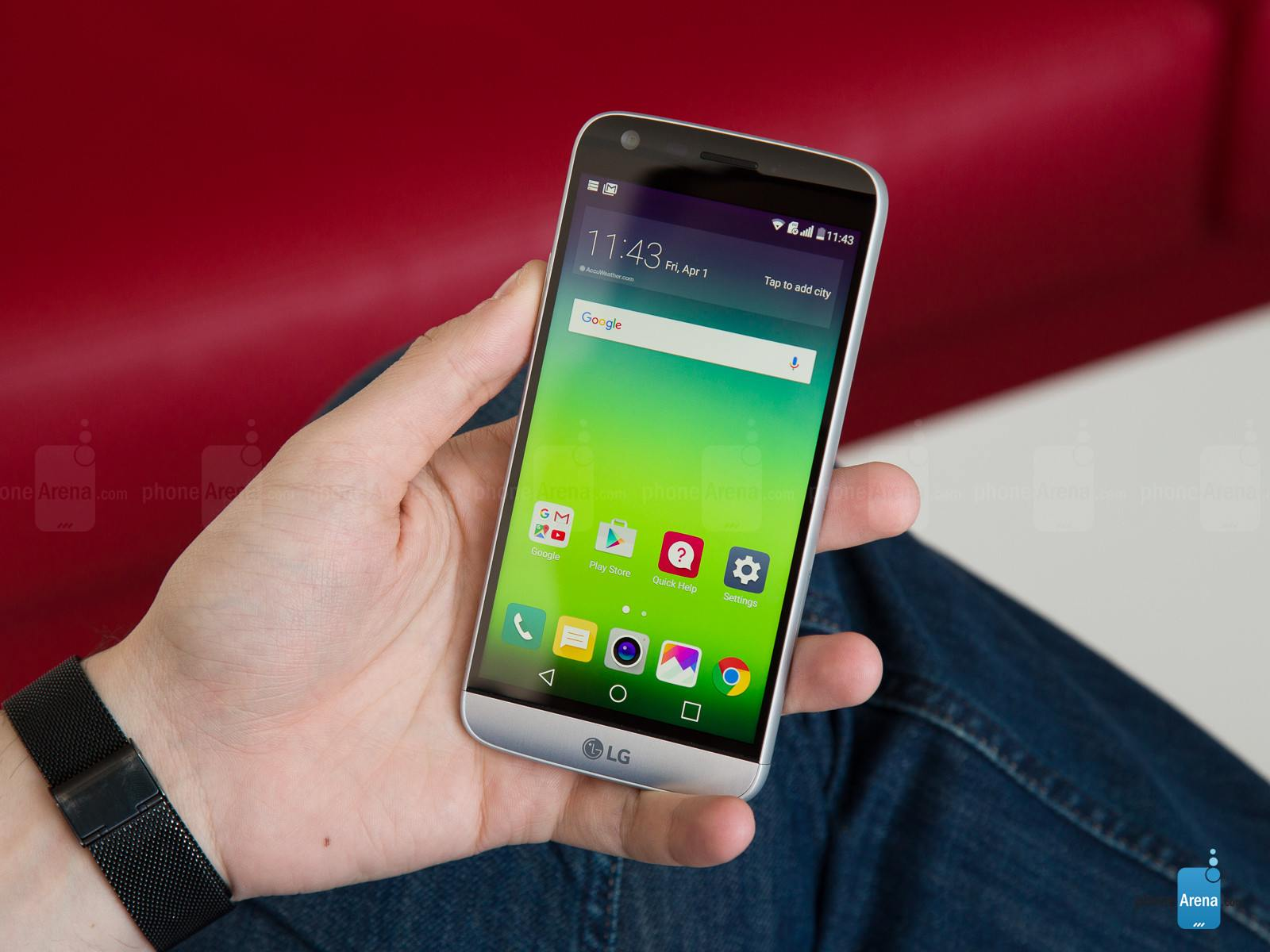 LG-G5-Review-006