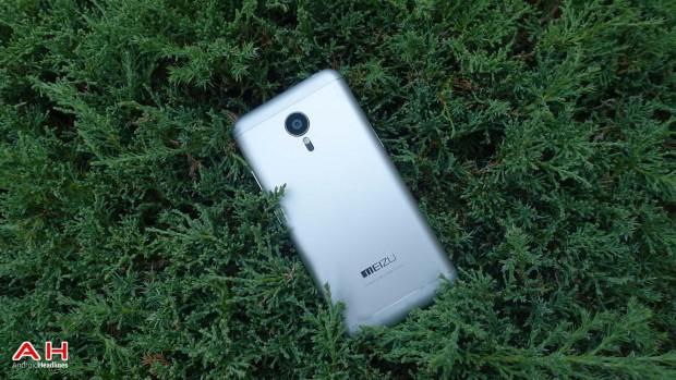 10 گوشی چینی برتر ماه آوریل