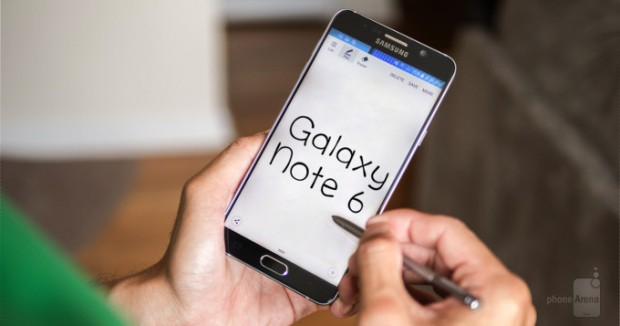 Samsung-Galaxy-Note-6