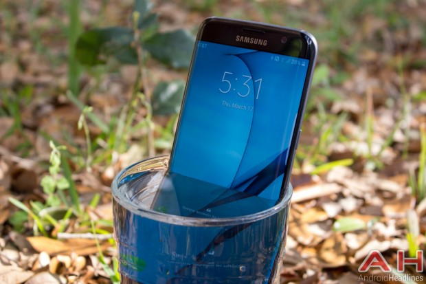 Samsung-Galaxy-S7-Edge-AH-NS-waterproof-14-1600x1067