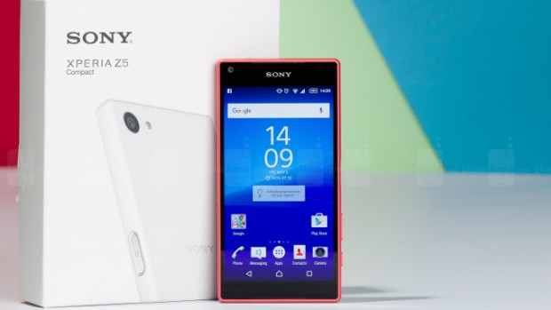 Sony-Xperia-Z5-Compact-Header