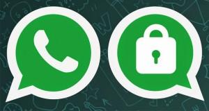 سیستم رمزگذاری واتس اپ از امروز برای تمام کاربران سراسر دنیا عرضه شد