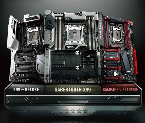 X99_SERIES_POSTER