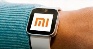 ساعت هوشمند شیائومی Mi Smartwatch